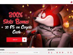 red-dog-casino-homepage