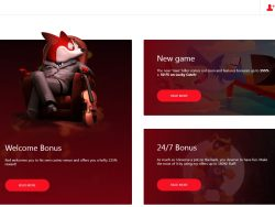 red-dog-casino-promotions