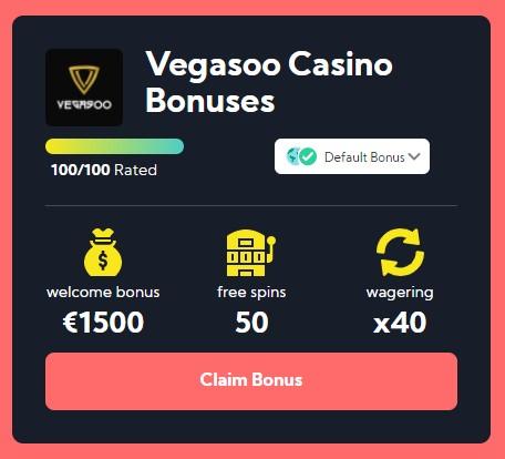 vegasoo-casino-claim-bonus
