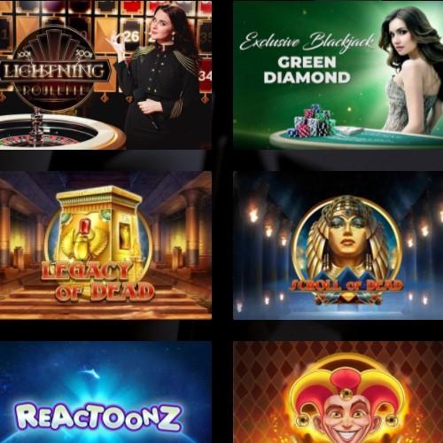 vegasoo-casino-start-playing