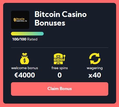 bitcoin-casino-claim-bonus