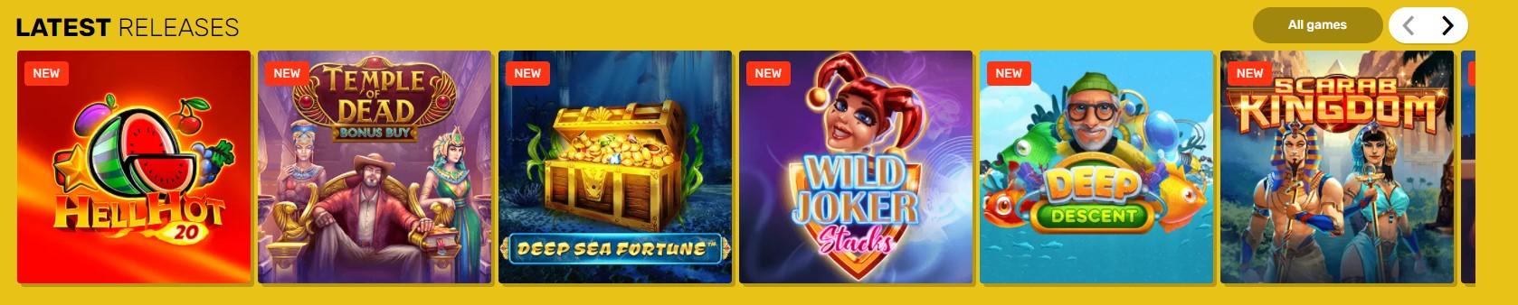 bitcoin-casino-gamess