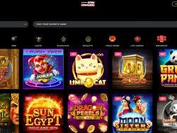 spin-samurai-casino-games