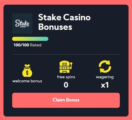 stake-casino-claim-bonus