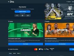 stake-casino-homepage