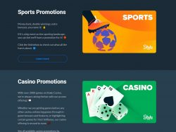 stake-casino-promotions